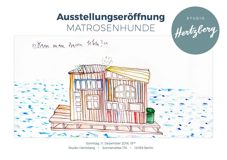 161201-MH-Ausstellung-Flyer