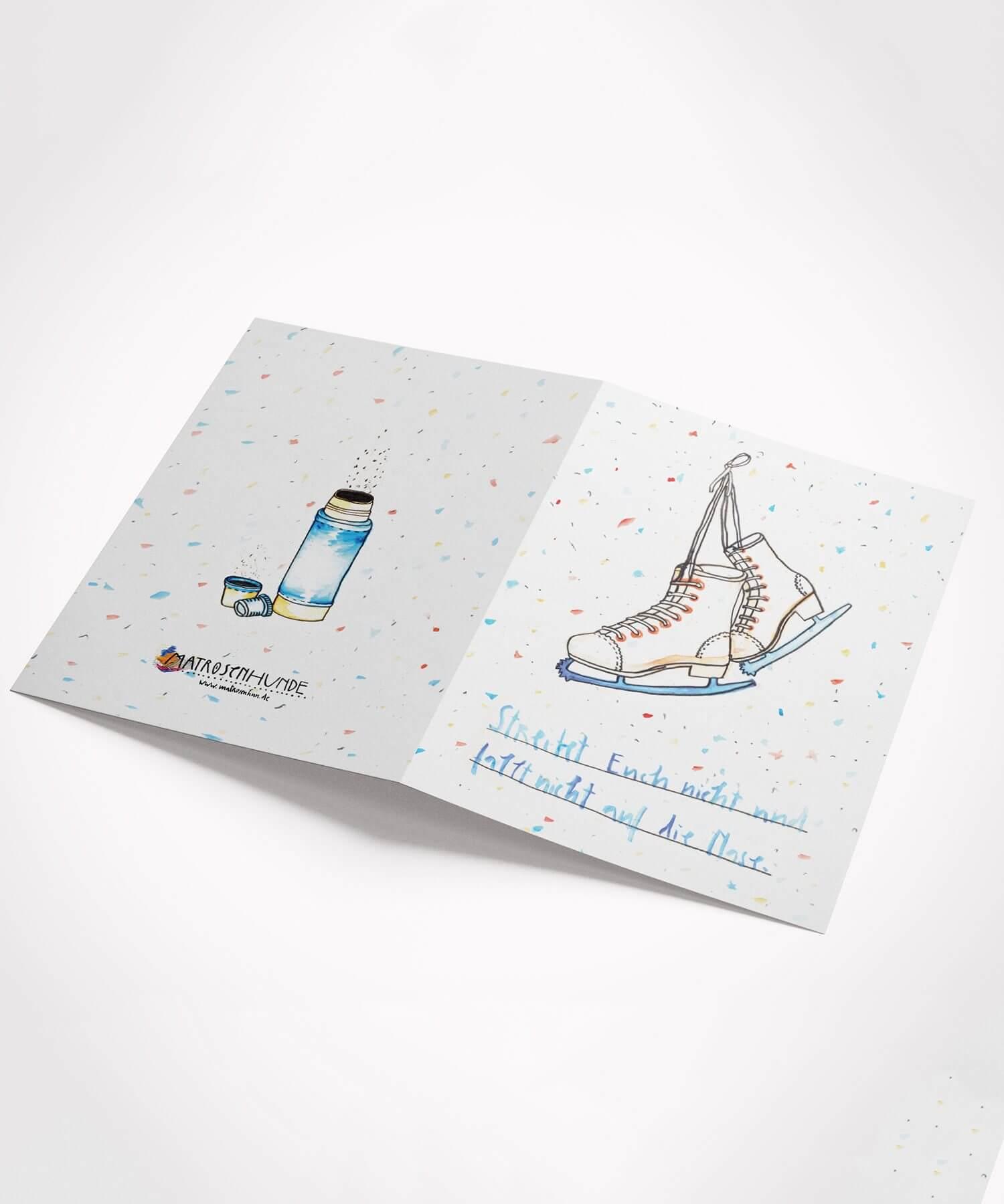181019-Matrosenhunde-Weihnachts-Klapp-Karte-Doku-03-aussen-1500x1800