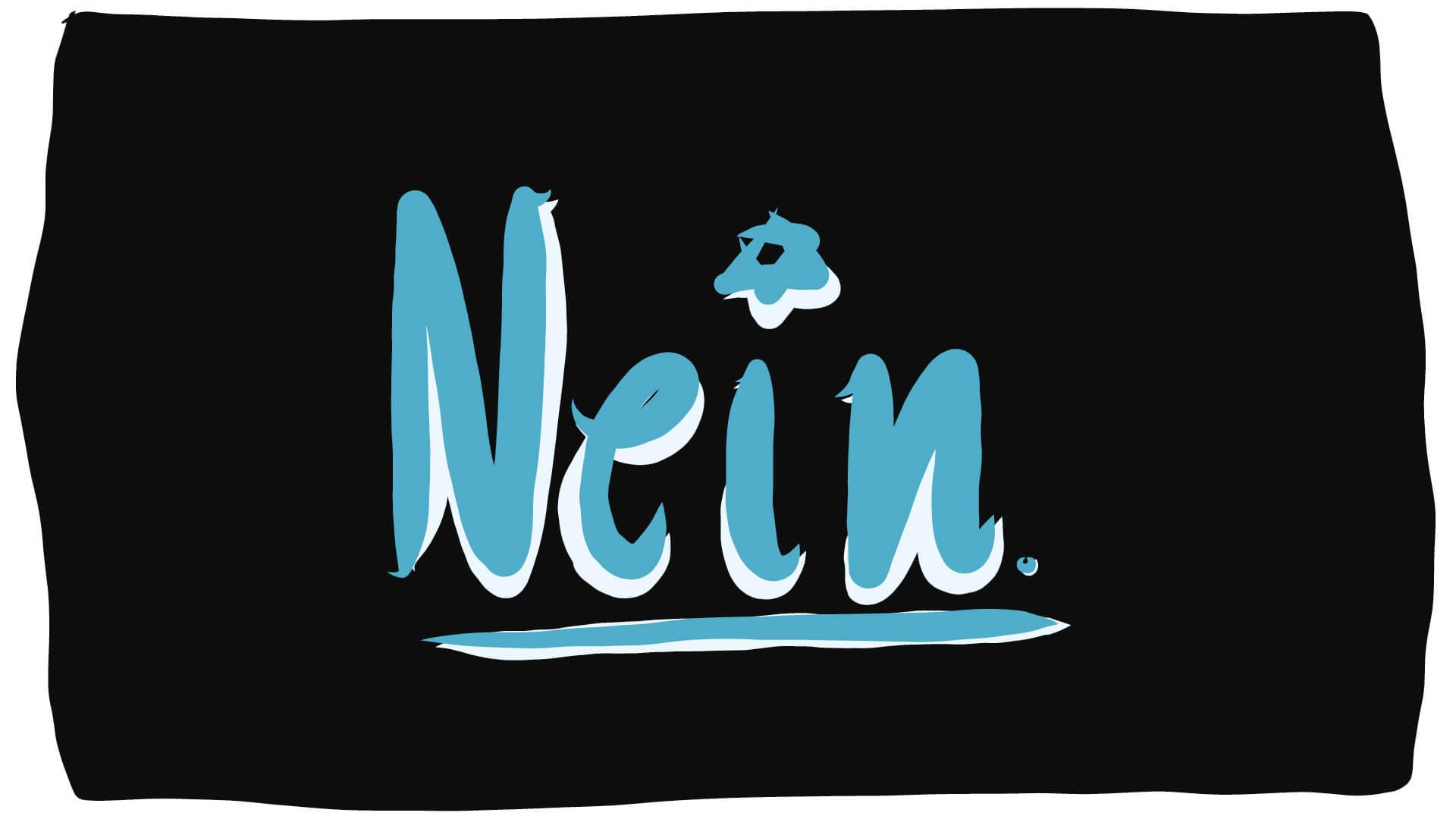 Matrosenhunde Illustration Zeichnung Illustratorin Text Prosa Wochenkalender Nein Jom Kippur Halle Nie Wieder